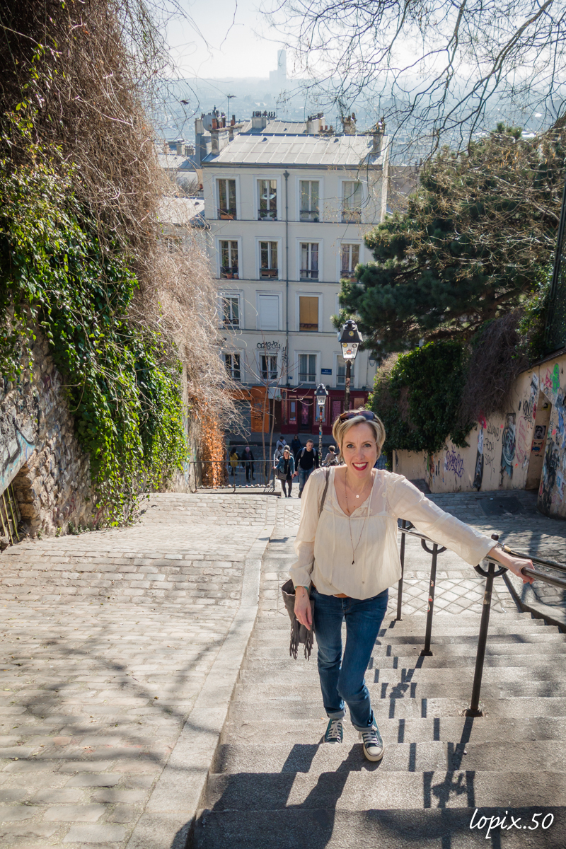Redécouvrir-Montmartre-absolutelyfemme.com