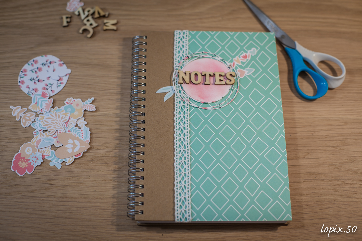 Customiser-son-bullet-journal-absolutelyfemme.com