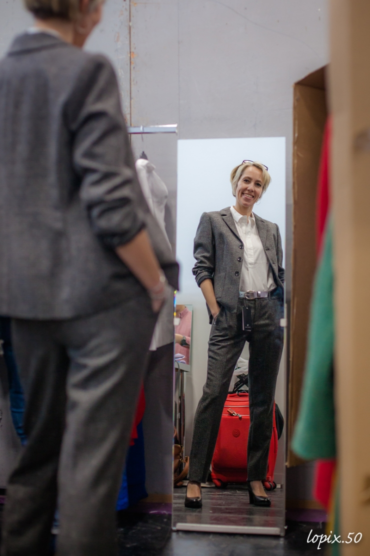 Mannequin-d'un-jour-au-fashion-show-peter-hahn-absolutelyfemme.com
