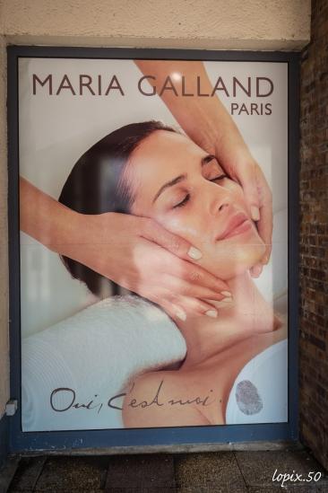 le-soin-lifting-absolue-jeunesse-de-maria-galland-absolutelyfemme.com