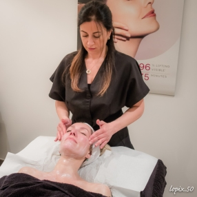 le-soin-lifting-absolue-jeunesse-de-maria-galland-absolutelyfemme.com