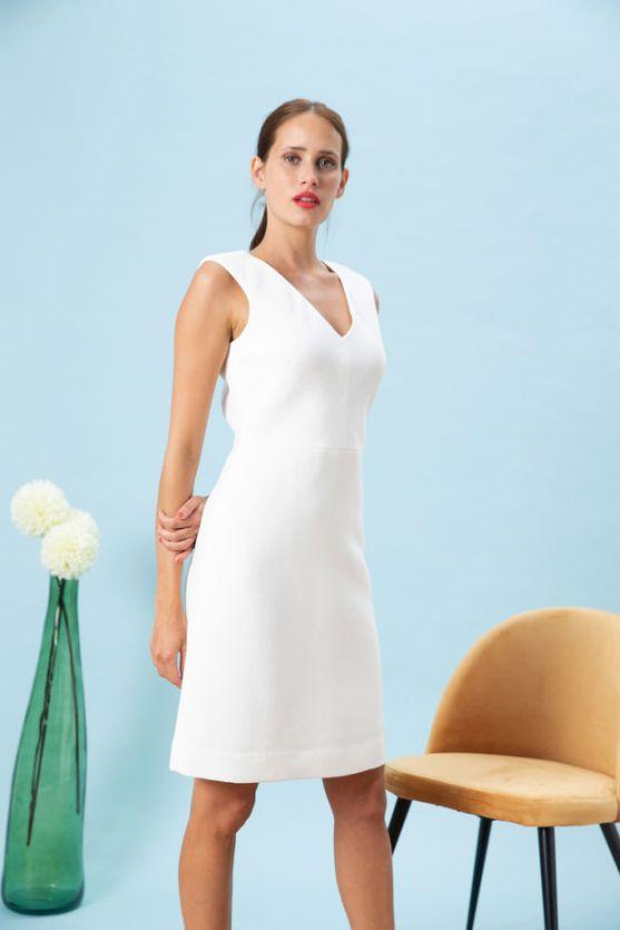 bien-choisir-et-accessoiriser-une-petite-robe-blanche-absolutelyfemme.com