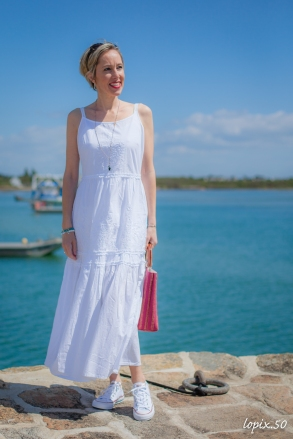 ma-robe-blanche-estivale-laura-kent-absolutelyfemme.com
