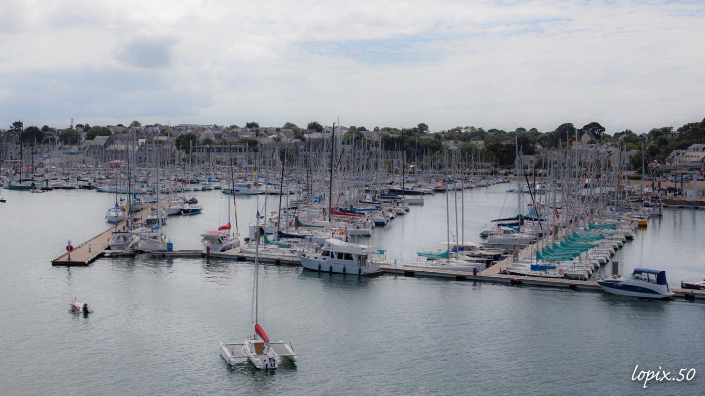 se-balader-à-la-trinité-sur-mer-absolutelyfemme.com