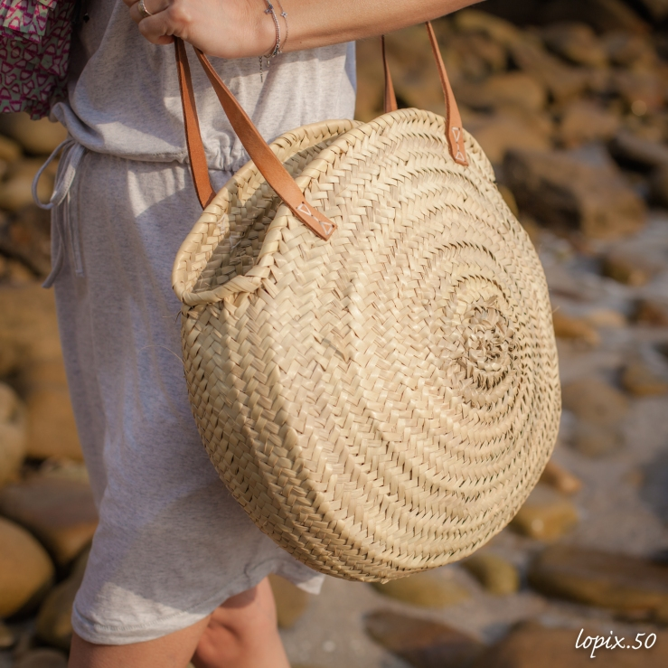 direction-la-plage-en-laura-kent-absolutelyfemme.com