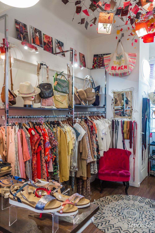 la-tendance-du-concept-store-absolutelyfemme.com