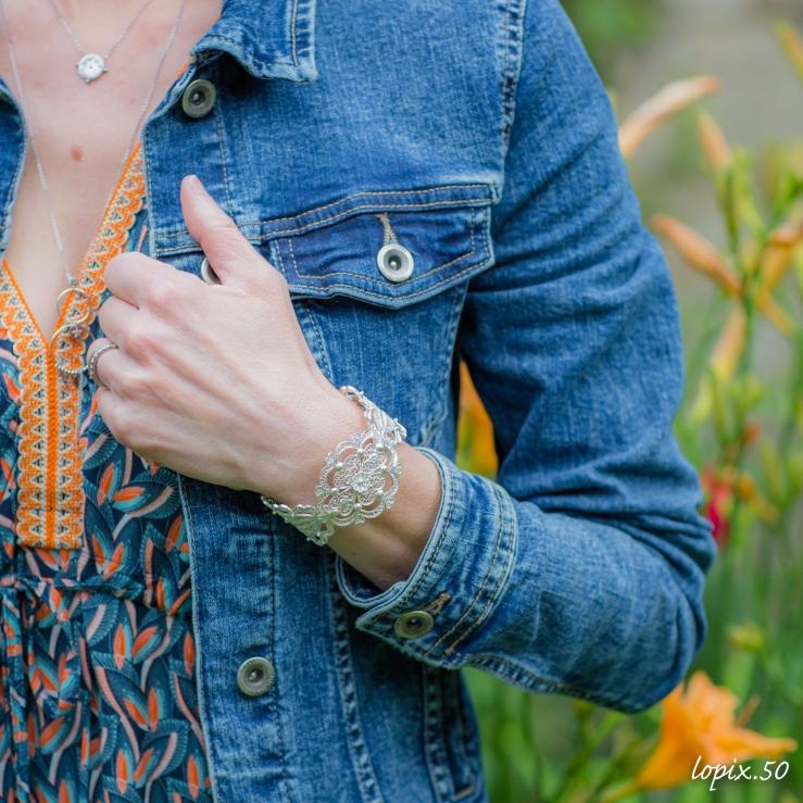 mon-coup-de-cœur-pour-les-bijoux-en-filigrane-absolutelyfemme.com