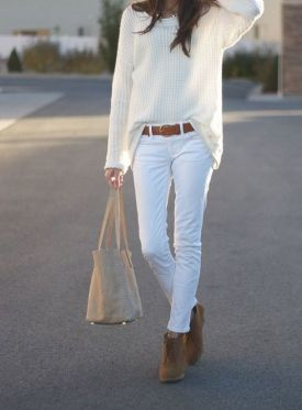comment-porter-du-blanc-absolutelyfemme.com