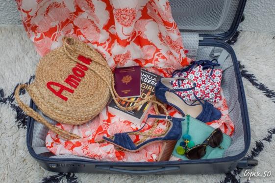 les-indispensables-de-ma-valise-d'été-absolutelyfemme.com