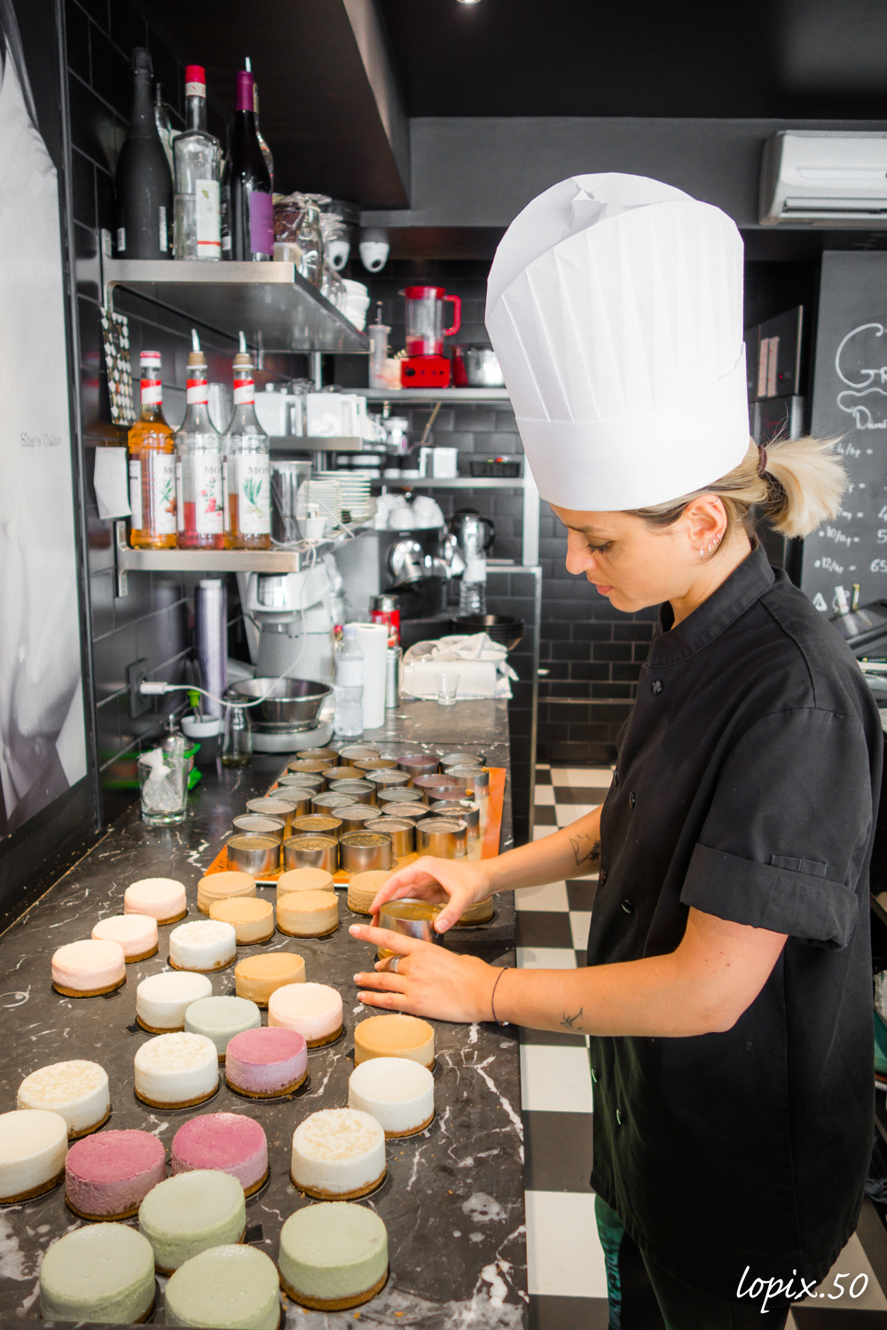 she's-cake-pour-les-amoureux-du-cheesecake-absolutelyfemme.com