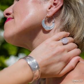 boheme-avec-tazirit-bijoux-absolutelyfemme.com
