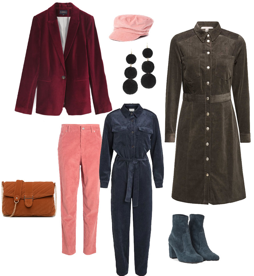 automne-hiver-2019-2020-matieres-et-styles-a-adopter-absolutelyfemme.com