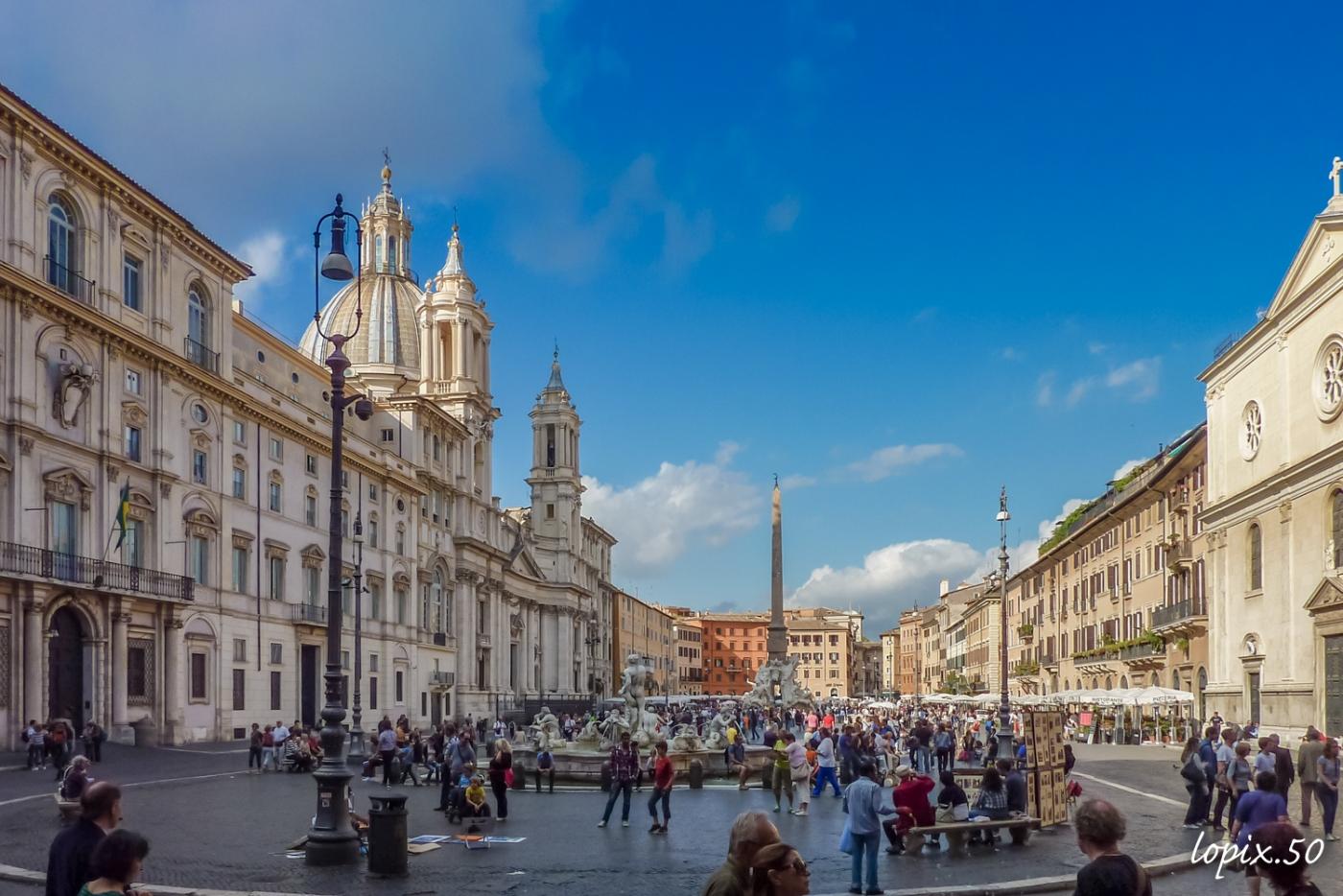 quatre-jours-a-rome-#2-absolutelyfemme.com