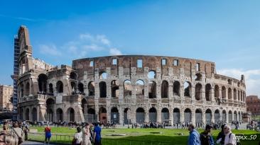 quatre-jours-a-rome-#1-absolutelyfemme.com