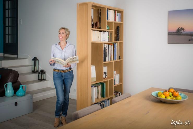 comment-séparer-les-espaces-sans-les-cloisonner-absolutelyfemme.com