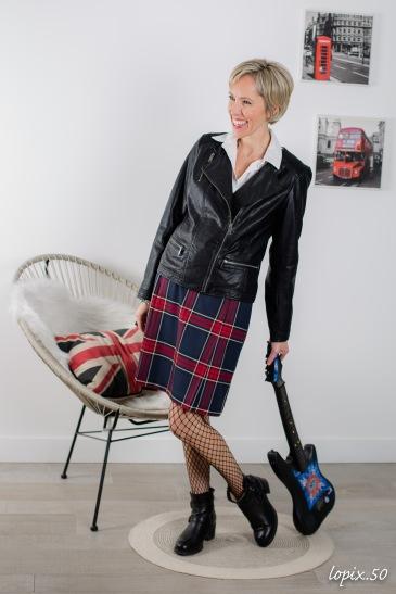 mon-look-glam-rock-en-Laura-Kent-absolutelyfemme.com