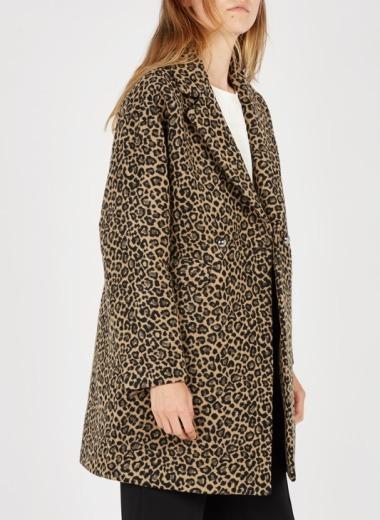 bien-choisir-son-manteau-pour-l'hiver-2020-absolutelyfemme.com