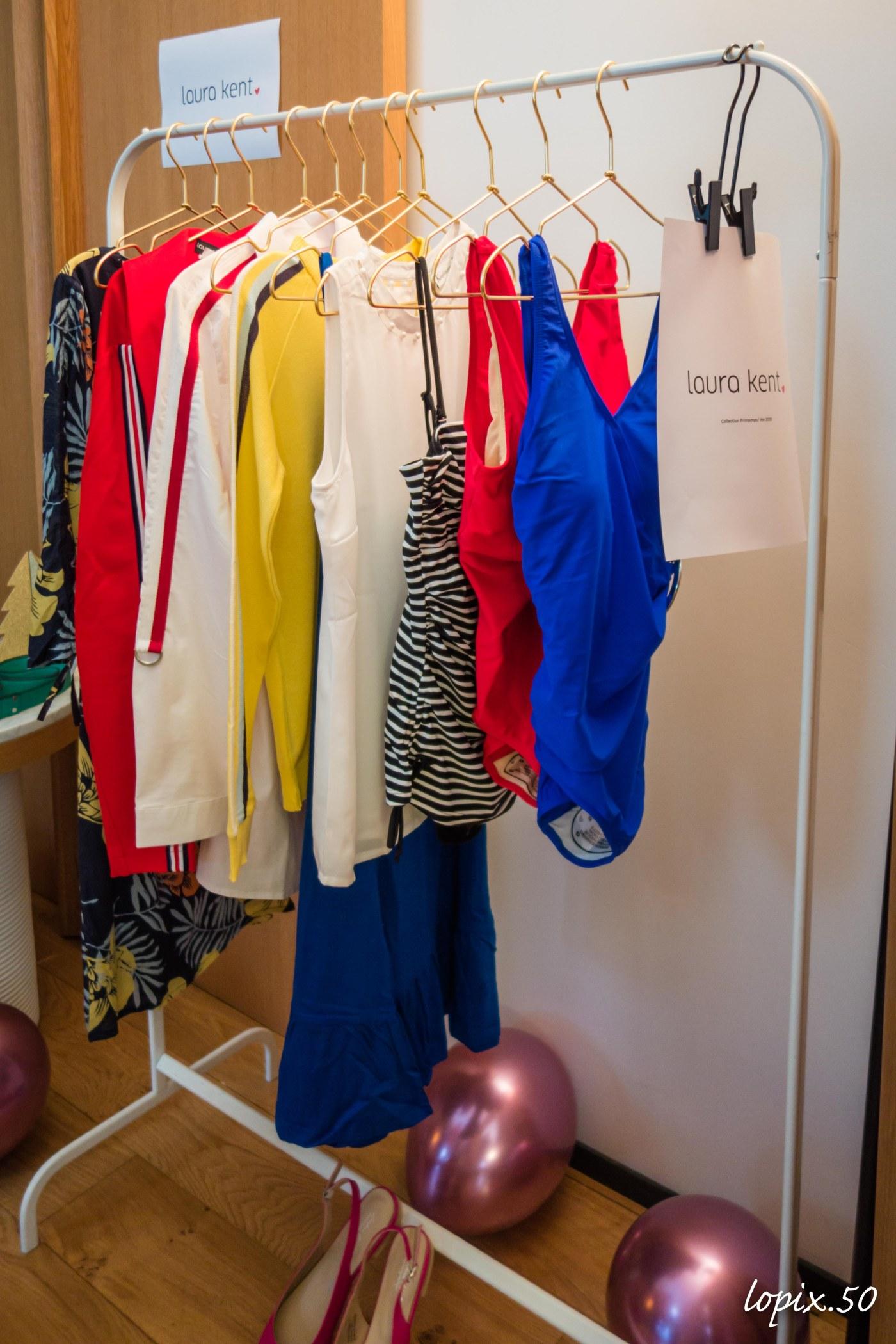 press-day-laura-kent-et-mona-collections-printemps-été-2020-absolutelyfemme.com