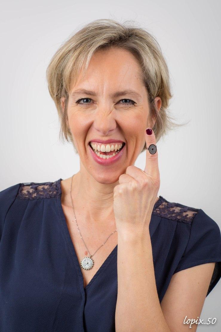 ikita-des-bijoux-tendance-et-raffinés-absolutelyfemme.com