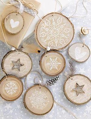 décorations-à-faire-soi-même-pour-un-Noël-éco-responsable-absolutelyfemme.com