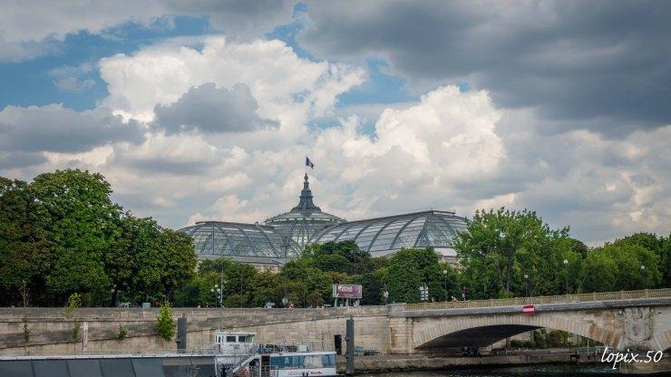 patiner-sous-la-coupole-du-grand-palais-absolutelyfemme.com