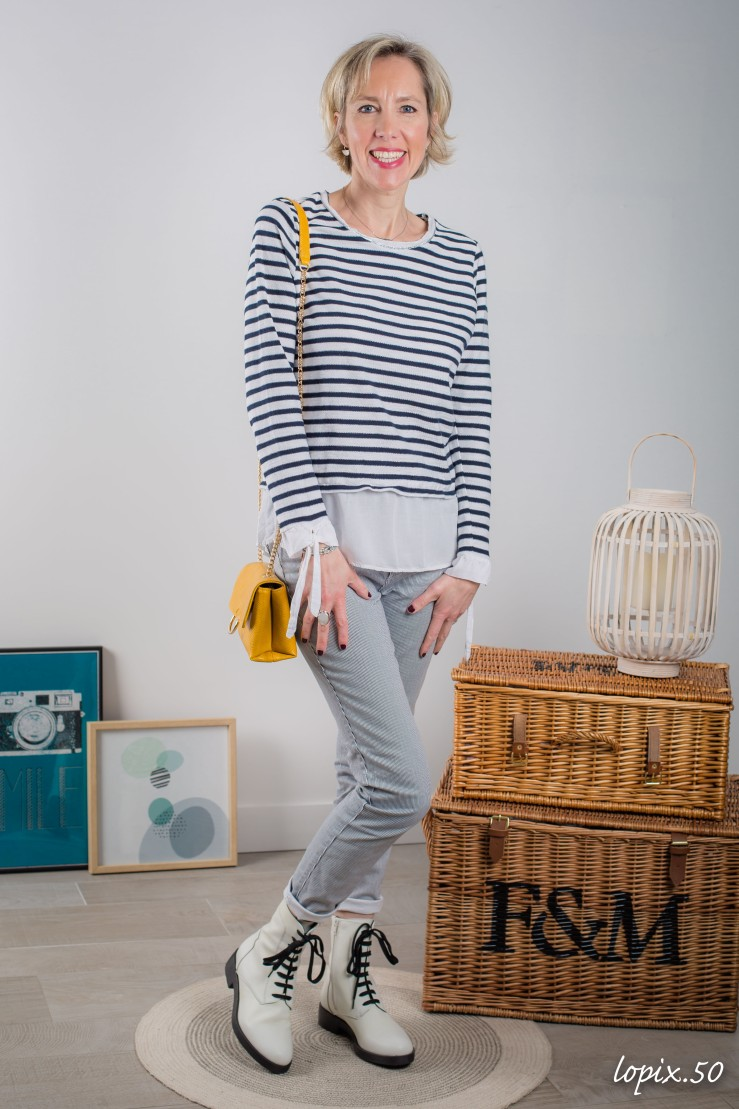 mes-inspirations-mode-en-marinière-absolutelyfemme.com