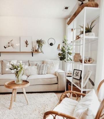 apporter-de-la-couleur-dans-le-salon-sans-repeindre-les-murs-absolutelyfemme.com