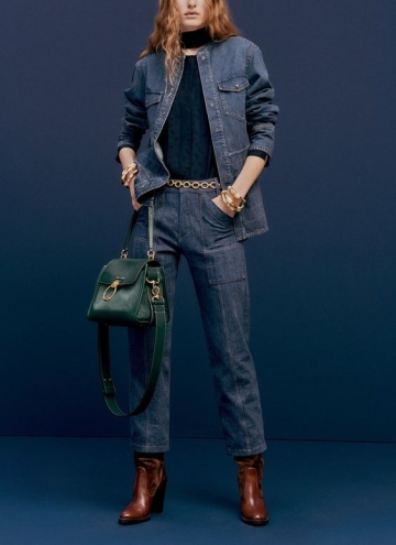 mon-total-look-denim-en-laura-kent-absolutelyfemme.com