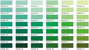 tendance-mode-comment-porter-le-vert-absolutelyfemme.com