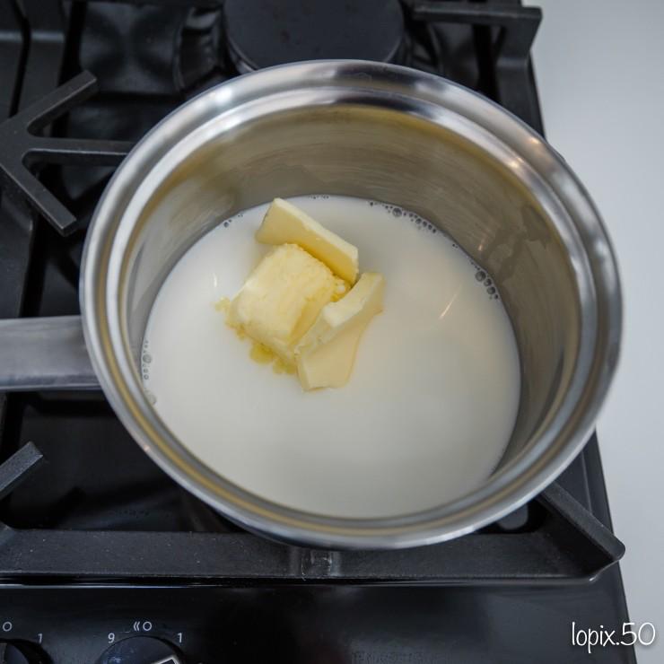 ma-recette-de-flan-aux-poires-absolutelyfemme.com