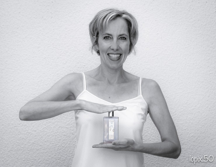 carrement-belle-parfums-absolutelyfemme.com