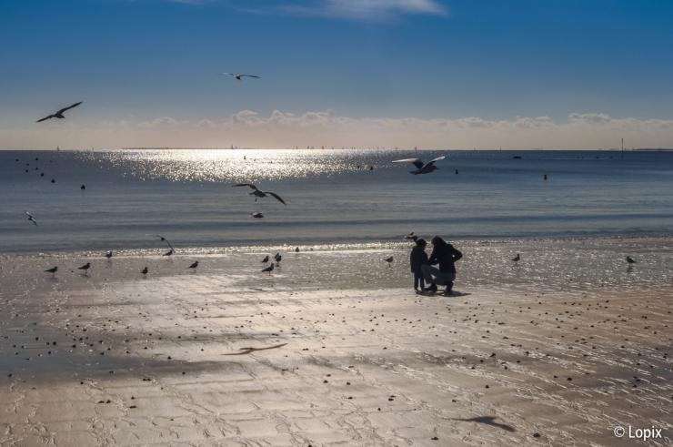 les-bienfaits-de-la-plage-sur-notre-organisme-absolutelyfemme.com-blog-mode-et-lifestyle