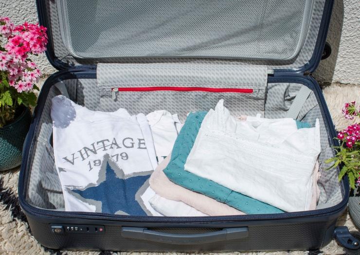 ma-valise-pour-la-bretagne-absolutelyfemme.com-blog-mode-et-lifestyle