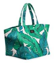 imprime-tropical-absolutelyfemme.com
