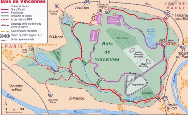 se-mettre-au-vert-au-bois-de-vincennes-absolutelyfemme.com