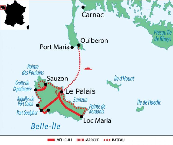 deux-jours-a-belle-ile-en-mer-absolutelyfemme.com-blog-mode-et-lifestyle