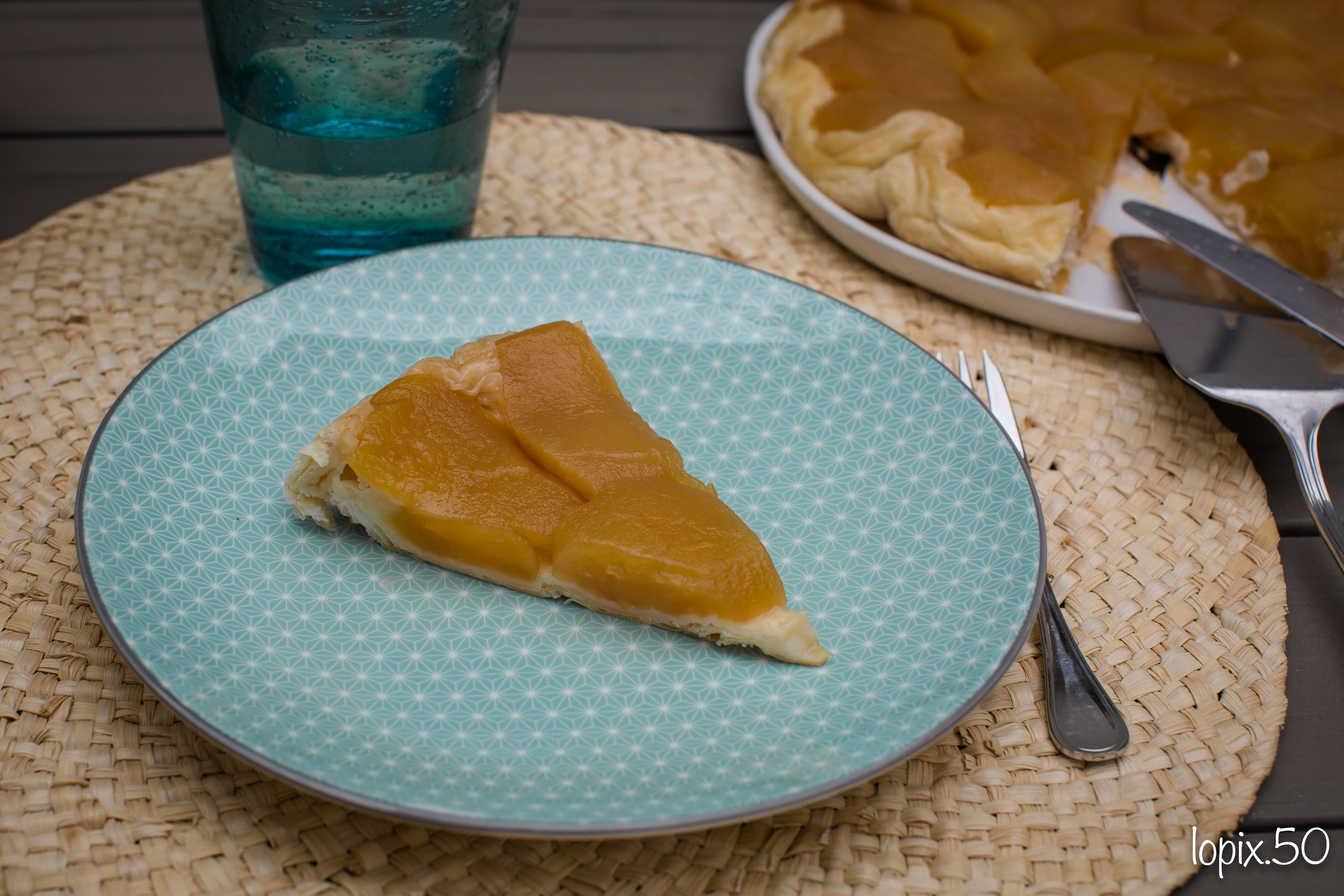 la-tarte-tatin-pour-les-nuls-absolutelyfemme.com-blog-mode-et-lifestyle