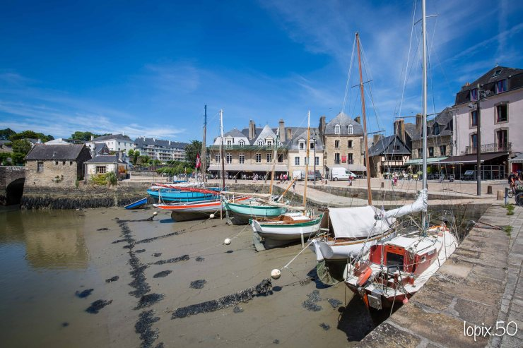 Saint-Goustan-le-charme-dun-port-breton-absolutelyfemme.com-blog-mode-et-lifestyle