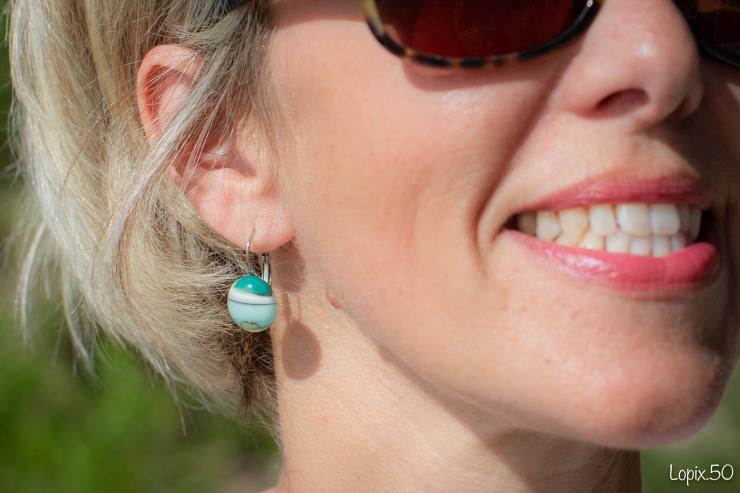 prolonger-lete-avec-infuse-bijoux-absolutelyfemme.com-blog-mode-et-lifestyle